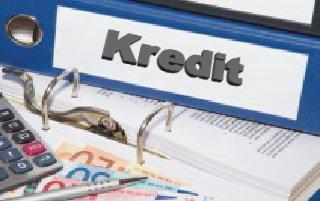 Kredit Magdeburg schuldet Ihre Kredite um! Einfach mehr Liquidität durch intelligente Umschuldung mit günstigeren Darlehen! Ein Kreditvergleich online ...