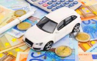 Kreditvergleich online: Mehr Liquidität und höhere Bonität durch günstige Umschuldung! Kredit Magdeburg wird ...
