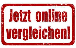 Online Kredit vergleichen ist gut, offline gute Beratung in Anspruch nehmen ist besser!