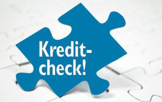 Eine effektive Kreditberatung beinhaltet auch den Online Kreditvergleich!